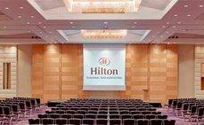 Los mejores hoteles de reuniones de la región EMEA