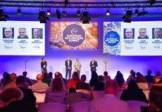 Barcelona acoge la PCMA European Influencers Summit