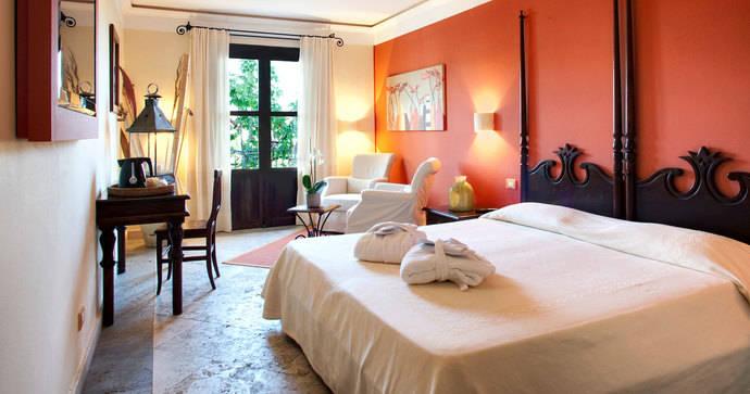 Smy Hotels inaugura su primer hotel en Cerdeña