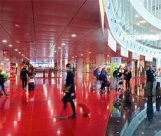 Los viajeros de negocios españoles prefieren quedarse más tiempo en destino