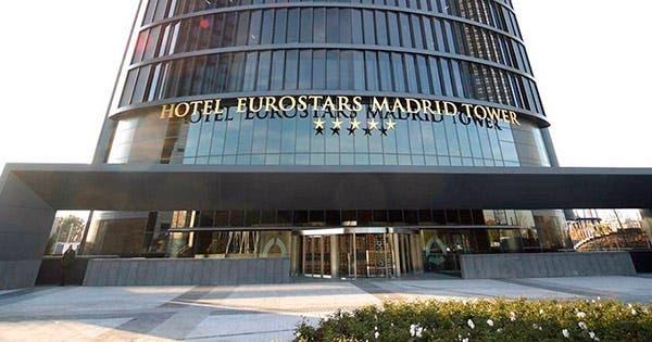 Hotusa pone su herramienta 'Smart Revenue' al servicio de sus hoteles