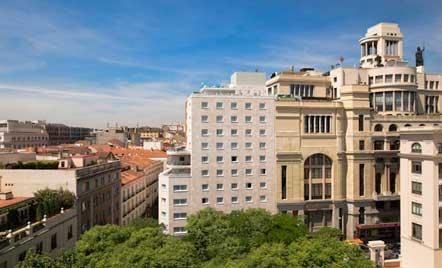 Varias firmas españolas asistirán la feria Food & Hotel Asia