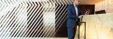 Miles de PYMES hoteleras se suman al proyecto de digitalización de Amadeus