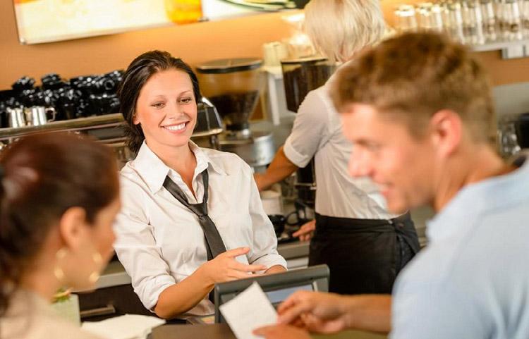 Hosteleo vaticina uns subida del 20% en la contratación en hotelería