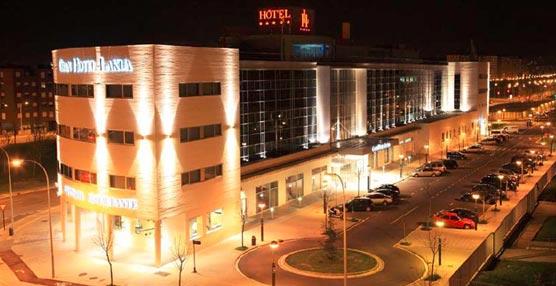 Los 'travel managers' tienen en cuenta las tarifas dinámicas y negociadas a la hora de reservar un hotel para sus viajeros