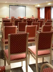 Playa Senator continúa su expansión en la división de hoteles urbanos
