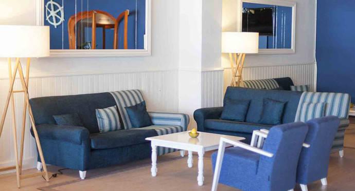 Fergus Hotels incorpora un nuevo hotel a su portfolio