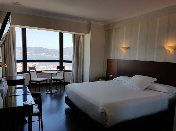 Barceló Hotel Group apuesta por Galicia