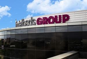 Vilà: 'La venta Destination Management representa otro hito para nuestro grupo'