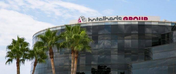 Hotelbeds alcanza los 170.000 hoteles con la integración de Tourico Holidays y GTA