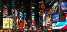 Hotelbeds vende más espectáculos en EE.UU