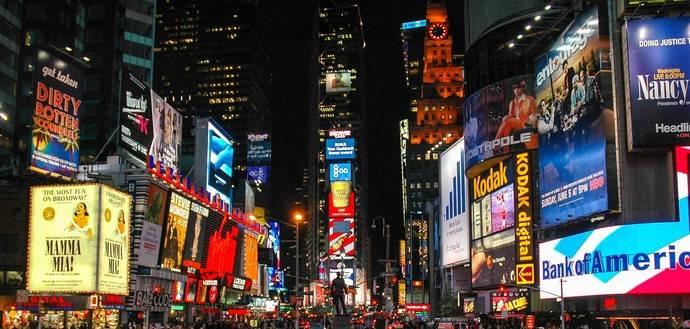 Hotelbeds escoge Rivera Maya para la octava edición del MarketHub Americas