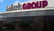 Hotelbeds Group, nueva estructura empresarial