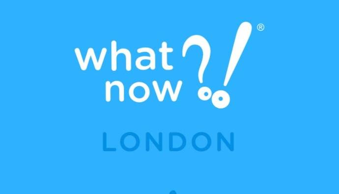 Novedosa 'app' de Hotelbeds y What Now Travel