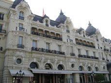 Hotel De analiza las reservas en Europa para San Valentín