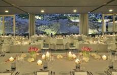 Hotel The Oitavos 5*, perfecto para eventos de empresa inolvidables