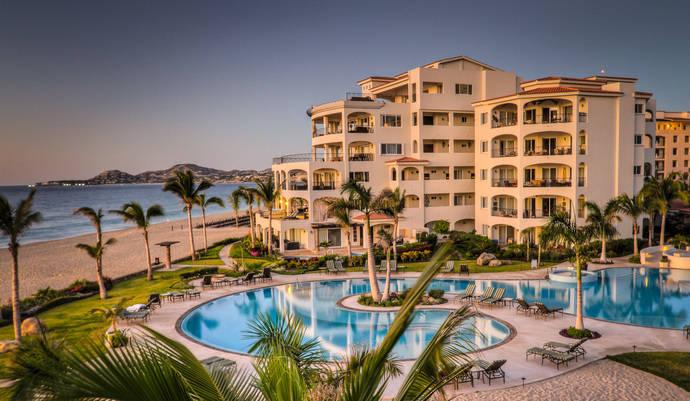 Los hoteles con spa para disfrutar del otoño