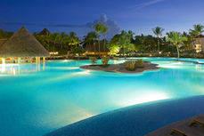 Hoteles.com nos recomienda destinos para el Black Friday