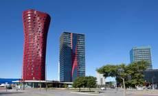 El Santos Porta Fira participa en la Quinto Tapa 2017 de L´Hospitalet