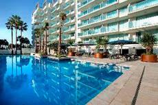Hotusa Hotels incorpora 75 nuevos hoteles asociados
