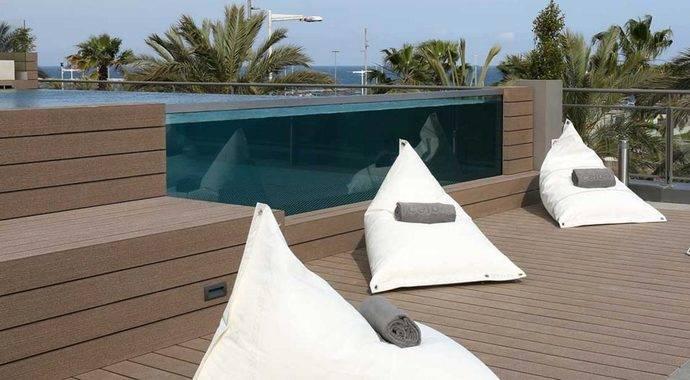 Hoteles Adults Only en España