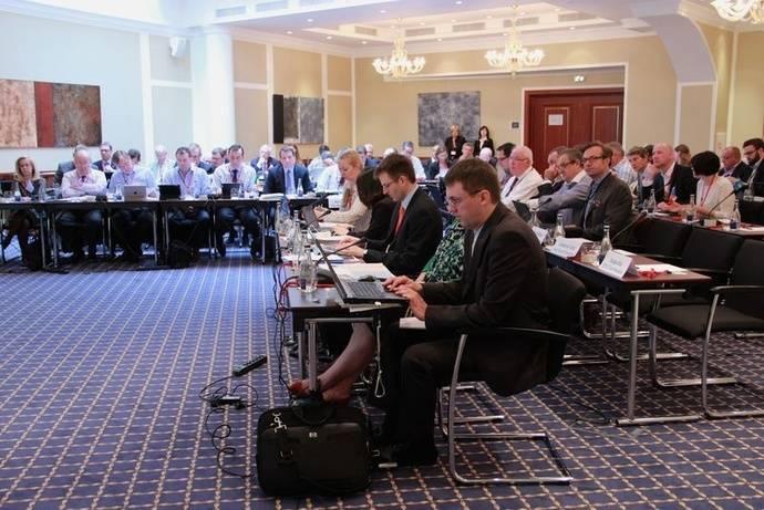 Hotrec da el visto bueno al plan de la Comisión sobre la economía colaborativa