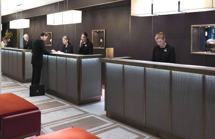 El alojamiento colaborativo ya supera en siete millones de plazas al hotelero