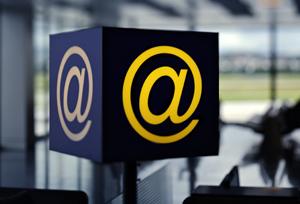 Los hoteleros urgen a Bruselas a actuar contra los abusos de las plataformas