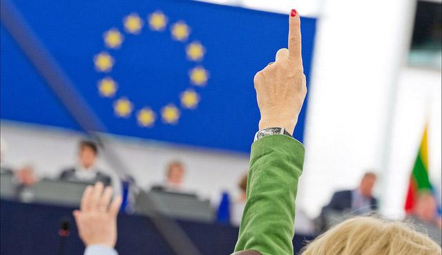 Los hoteleros presionan a Bruselas para que endurezca el control sobre las OTAs
