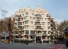 El encuentro tendrá lugar en el edificio de La Pedrera, en Barcelona.