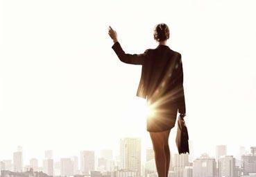 Cambio de negociación en los 'travel managers'
