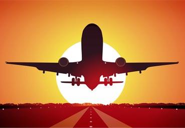 HRS digitalizará el programa de hoteles de Airbus