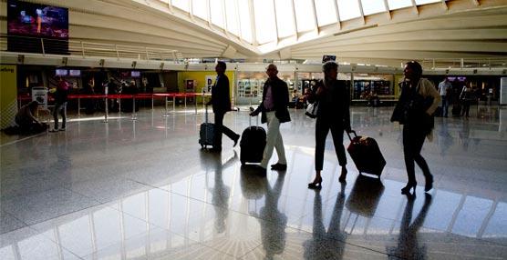 Más del 40% de los 'travel managers' negocia sus tarifas de manera tradicional
