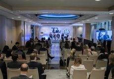 HRS analizará en París la gestión de programas hoteleros