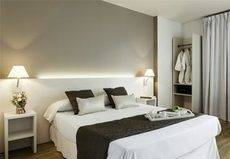 Los precios de los hoteles crecen en el primer trimestre