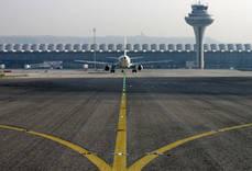 Los pasajeros tendrán derecho a indemnizaciones de hasta 600 euros.