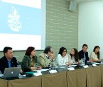 Los palacios de congresos de Huesca se unen bajo una marca común