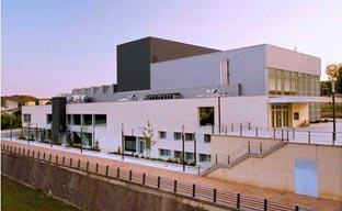 OPC España conoce la oferta de Huesca en un 'fam trip'