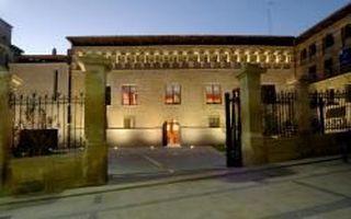 Huesca Congresos colabora en la organización de unas jornadas médicas