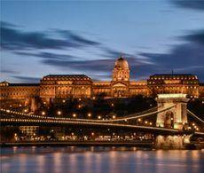Hungría promoverá su oferta MICE en España