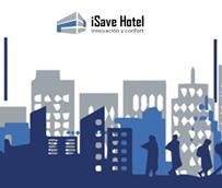 iSave Hotel suma más de un centenar de hoteles inscritos