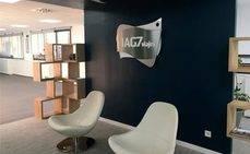 IAG7 Viajes gana el contrato de viajes de Madrid Destino