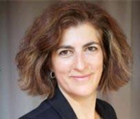 Isabel Mohedas, nueva directora de Recursos Humanos de IAG7 Viajes