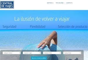Fernández: 'Las agencias independientes necesitan un tratamiento diferenciado'
