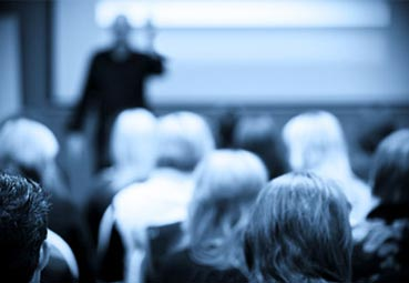 IAG7 lanza una nueva solución para eventos 'online'