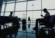 IAG7 apuesta por la excelencia en la gestión del riesgo