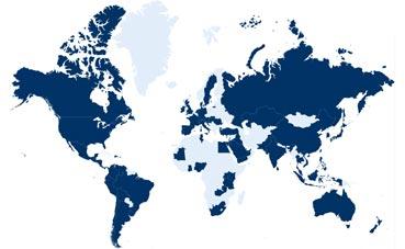 IAG7 Viajes se une a GlobalStar Travel Management