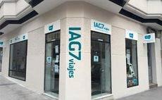 IAG7 Viajes abre una nueva oficina en La Coruña