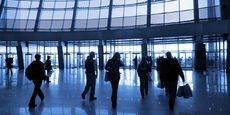 IAG7 Viajes lanza una plataforma de tarifas mundial