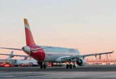 IAG invertirá en Volantio tras el programa Hangar 51